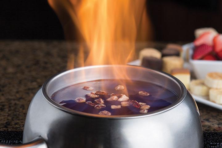 Melting pot coupons appleton