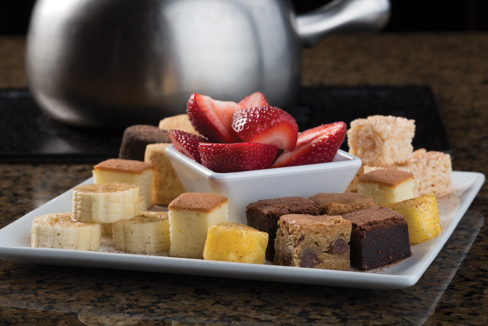 photo about Melting Pot Coupons Printable known as Melting pot discount coupons appleton - Get discount coupons