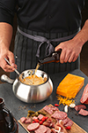 Craft Your Own Wisconsin Cheddar