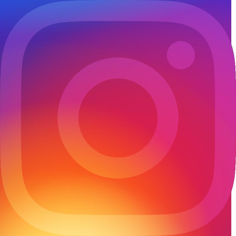 Instagram for The Melting Pot