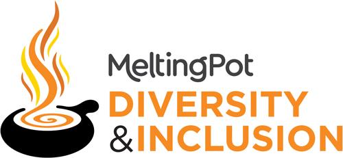 Melting Pot Diversity & Inclusion