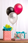 The Melting Pot Balloons & Gifts