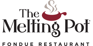 The Melting Pot - Home page