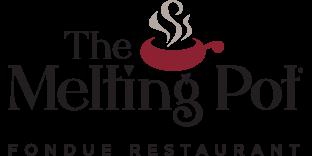 The Melting Pot The Original Fondue Restaurant