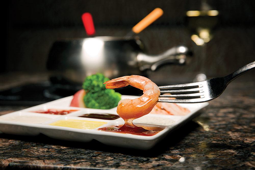 Seafood In Harrisburg Pa