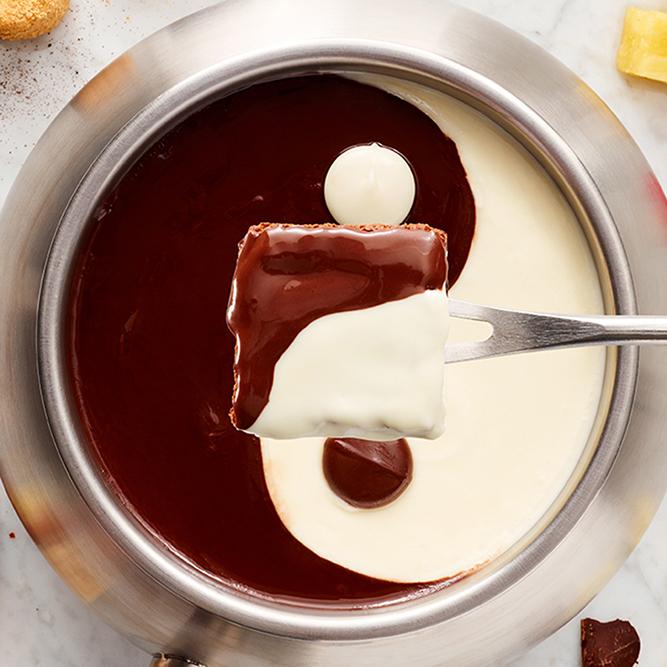 Melting Pot Minneapolis Fine Fondue Restaurants In