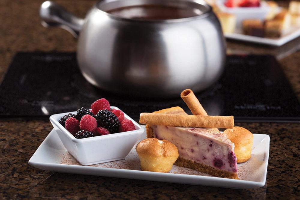 melting pot minneapolis fondue restaurants in minneapolis mn