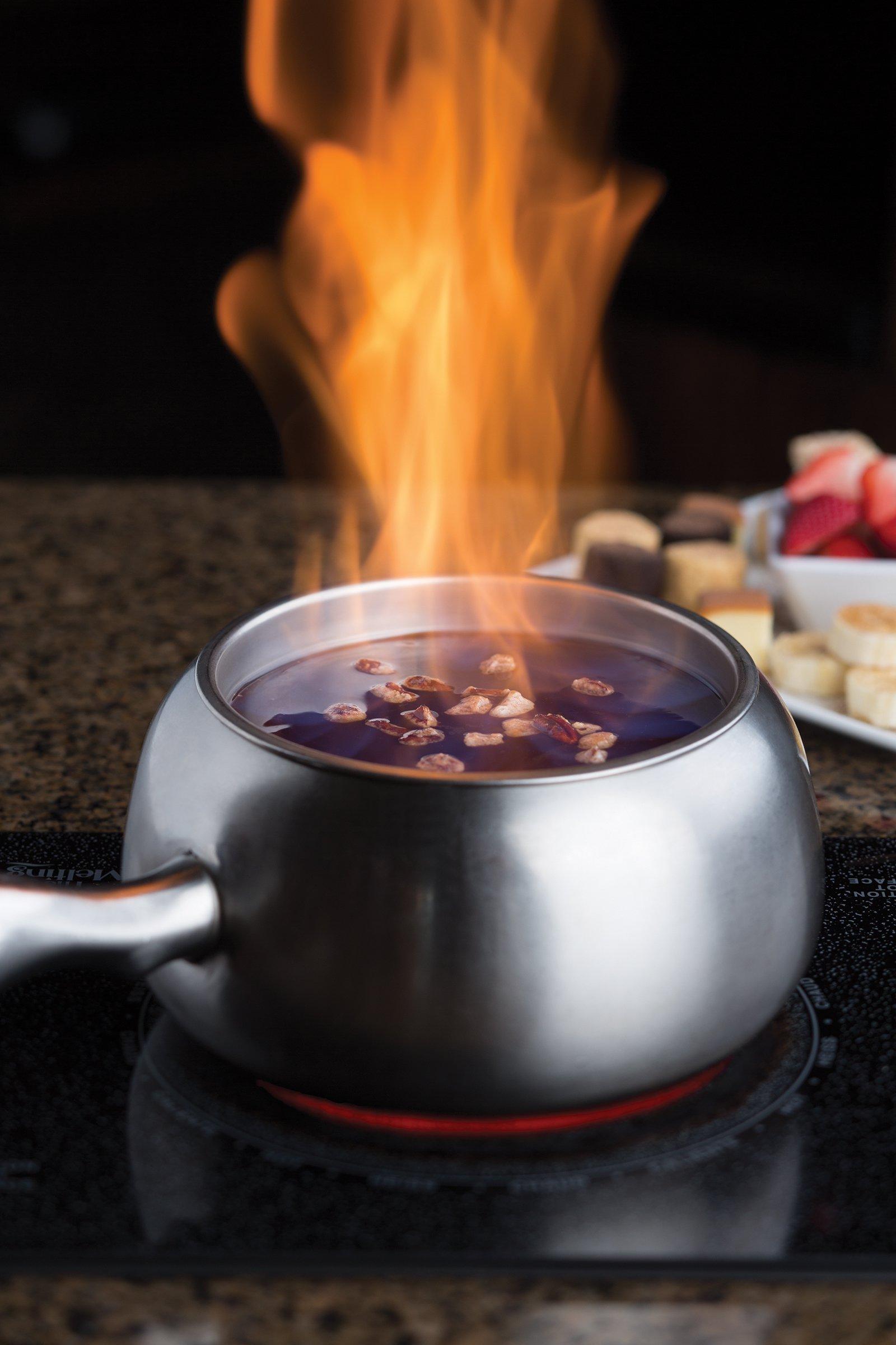 Melting Pot Myrtle Beach - Fine Fondue Restaurants in Myrtle Beach, SC