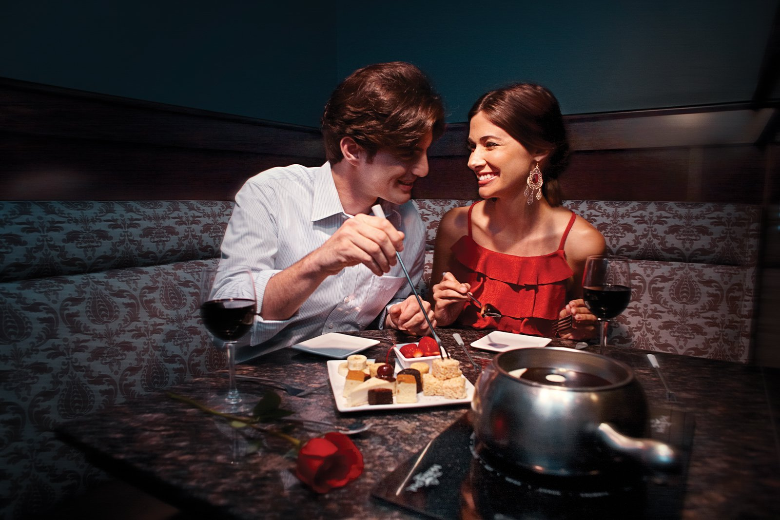 the melting pot events and specials in palm beach gardens fl
