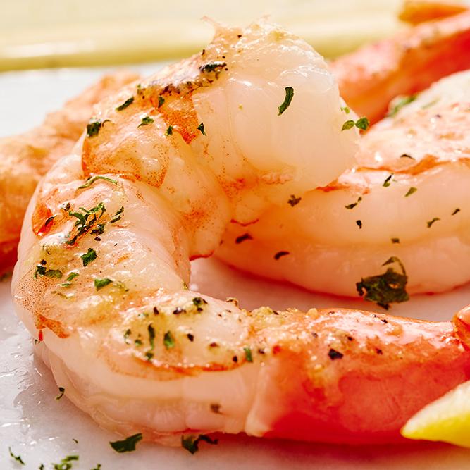 Seafood in Raleigh North Carolina