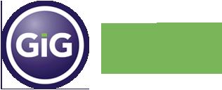 GIG Logo