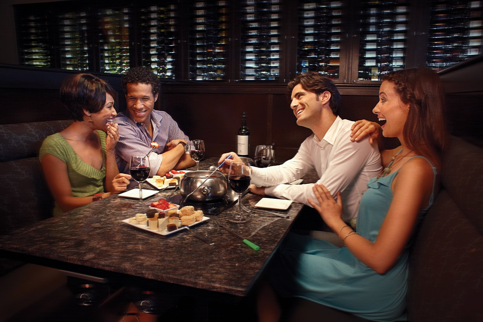 speed dating melting pot Date ideas- nassau county restaurants  the melting pot 2377 broadhollow rd (route 110)  speed dating nyc.