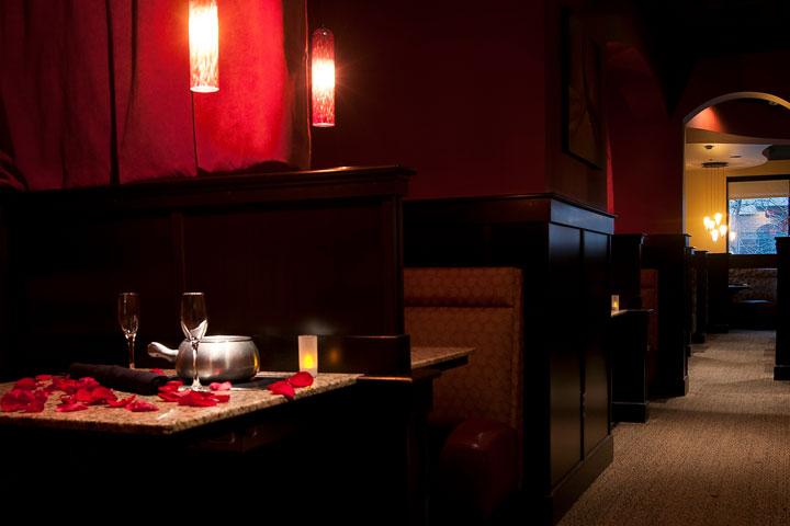 Spokane Wa Restaurants Open Christmas