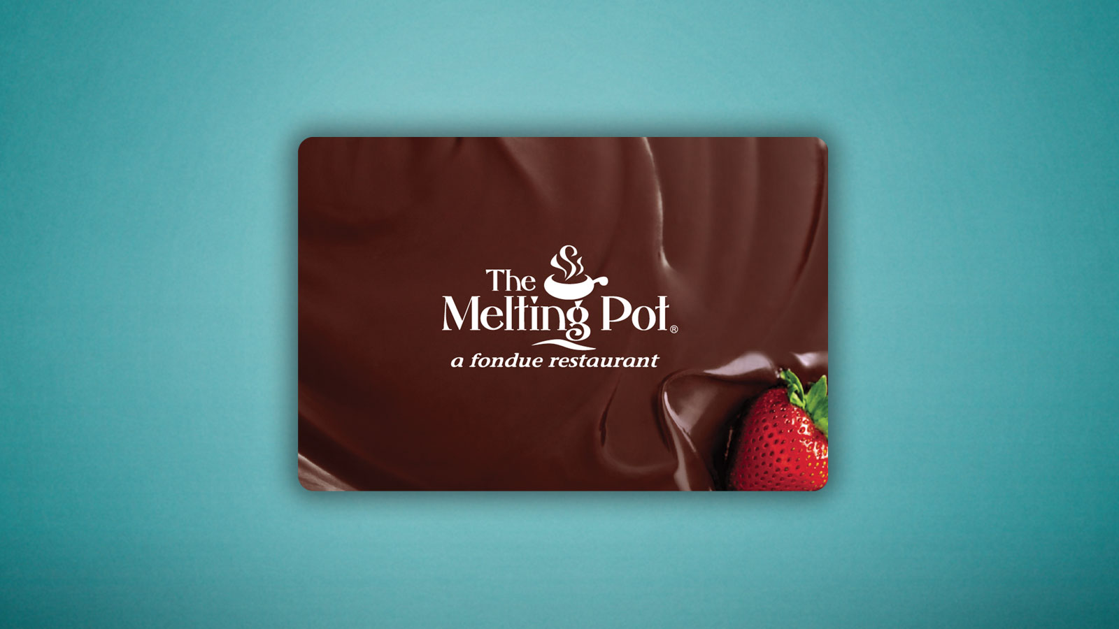 Melting pot westwood nj coupons