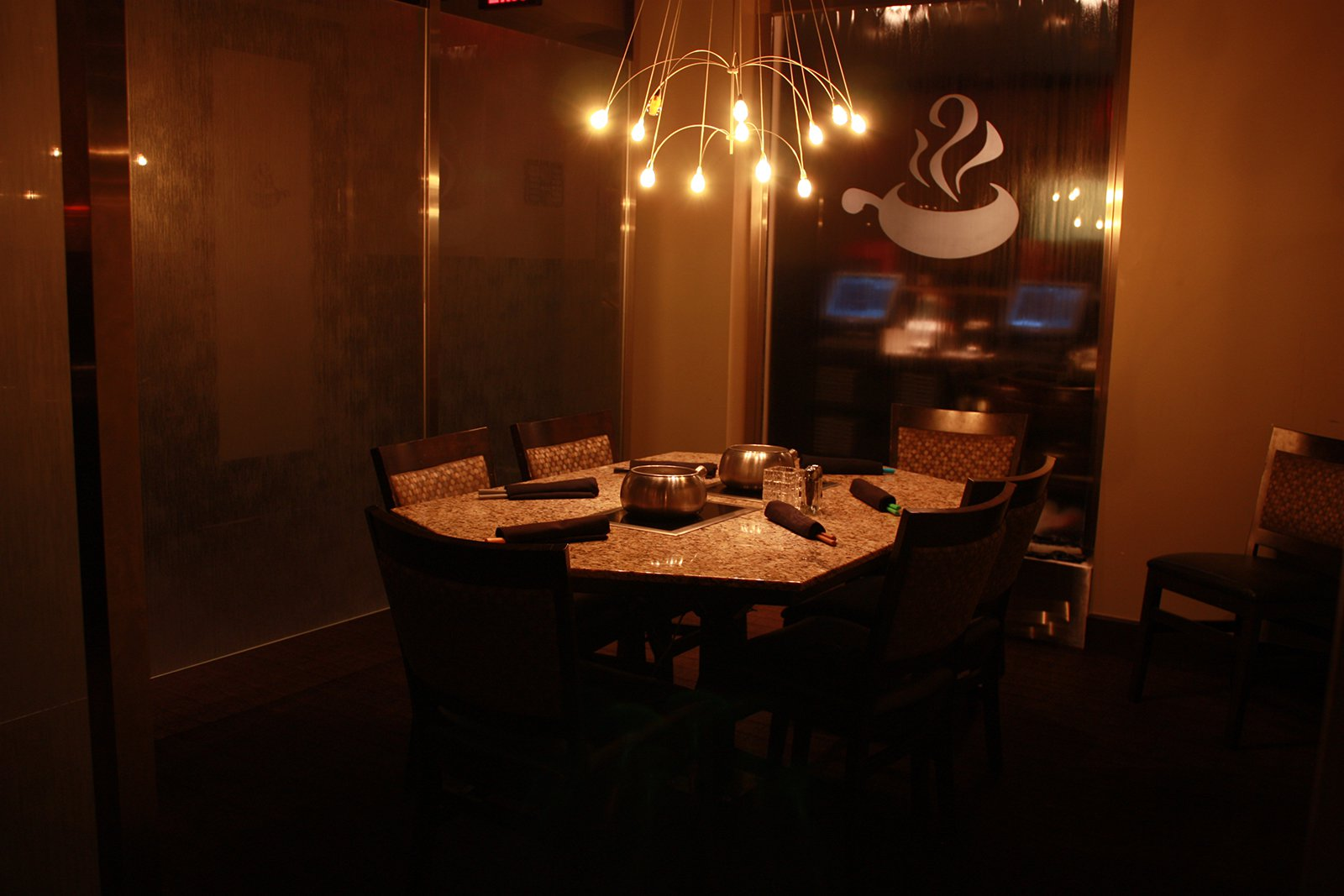 The Melting Pot Events and Specials in White Plains, NY